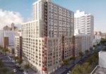 MTP - QLIC Building - Queens Plaza North